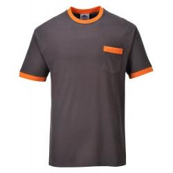 Tee-shirt élégant