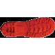 Waders, cuissardes ou échassiers en PVC et nitrile avec bottes S5
