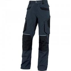 Pantalon de travail hiver MOPA2