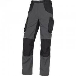 Pantalon de travail Mach Spirit M5PA2