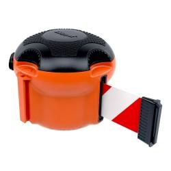 Mini enrouleur de ruban de signalisation SKIPPER™