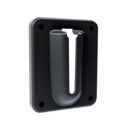 Support SKIPPER™ pour extrémité de ruban de signalisation