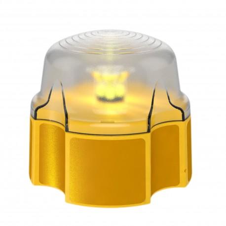 Lampe de sécurité rechargeable pour enrouleur SKIPPER