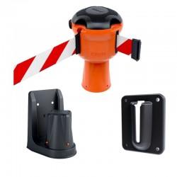 Kit Skipper™ Starter Magnétique