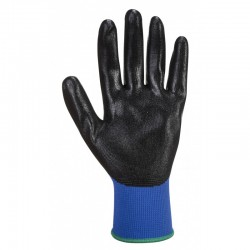 Gant Dexti-Grip Nylon - A320 - Portwest