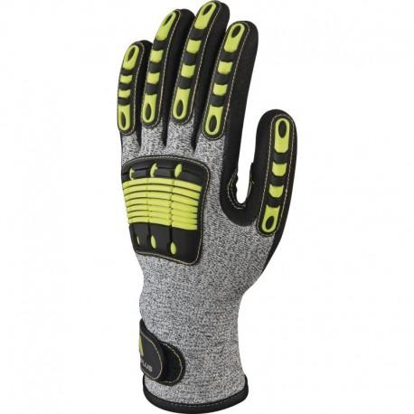 Gants anti-coupure haute performance EOS NOCUT VV910 - DELTAPLUS