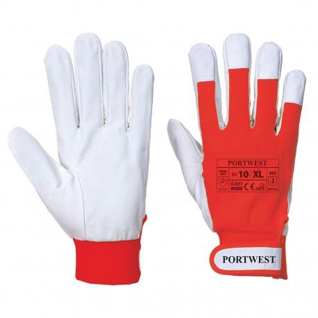 Gants de protection microfibre TERGSUS A251 - PORTWEST