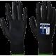 Gant de protection anti coupure Polyester - A635 - Portwest