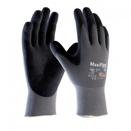Gant MAXIFLEX® ULTIMATE™ 42-874 AD - ATG