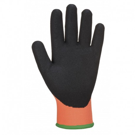 Gant Thermo Pro Ultra - AP02 - Portwest