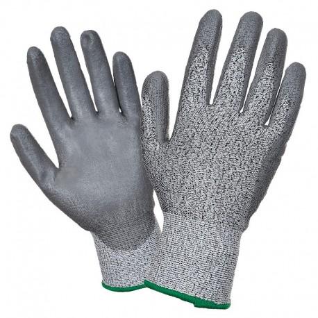 gants anti coupure niveau 5. Black Bedroom Furniture Sets. Home Design Ideas
