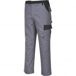 Pantalon de travail Munich - Portwest