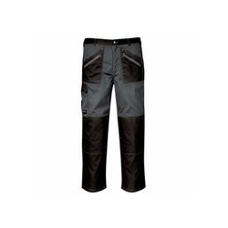 Pantalon de travail Chrome