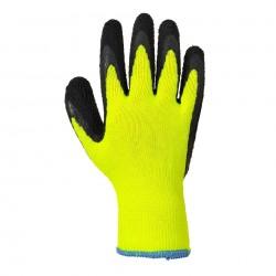 Gants thermiques mousse latex - A143 - Portwest