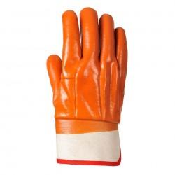 Gants thermiques PVC - A460 - PORTWEST
