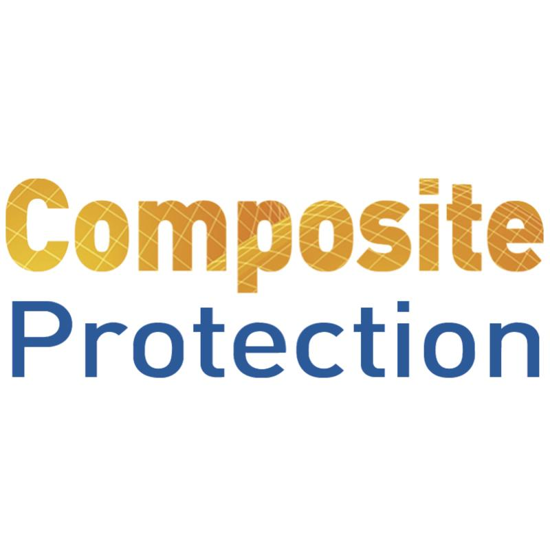 Composite%20protection.jpg
