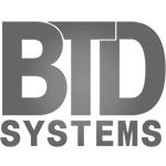 logo BTD Systems