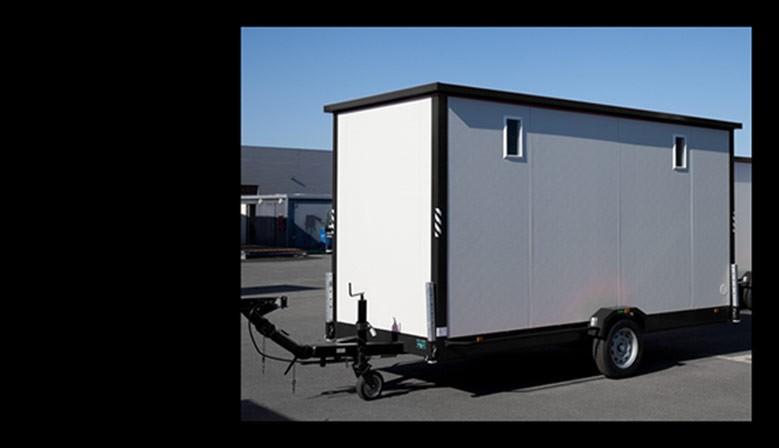 equipements de chantier s curit et prot ction equipement chantier. Black Bedroom Furniture Sets. Home Design Ideas